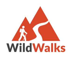wild_walks_logo